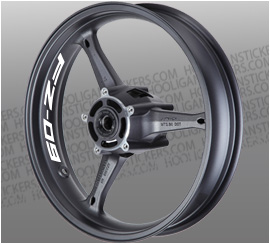 Yamaha FZ-09 wheel-stripe 03
